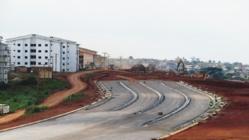 Cameroun:La CAF affiche les contreperformances de Piccini