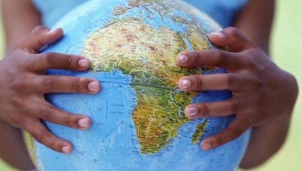 Nouveau rappel de la Banque mondiale — Modèle économique