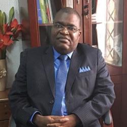 Procureur de la République près le tribunal de première instance de Douala-Bonanjo, Sieur le Magistrat Kiam Jean Paul