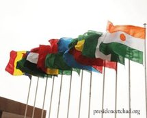 Sommet sur la Grande Muraille Verte : Plusieurs Chefs d'Etat et Gouvernement attendus à N'Djaména