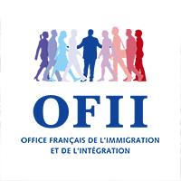 France : Le SMIC, un revenu insuffisant pour les étrangers sollicitant le regroupement familial