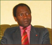 Tchad: Dr. Ley definitivement exclu de l'Actus