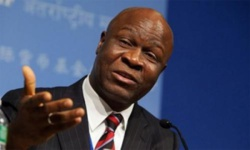 Cameroun:L'affaire Jeune Afrique contre Laurent Esso et les prétendus commanditaires