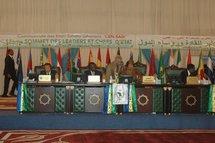 Sommet de N'Djamena : Le budget de la CEN-SAD fixé à 10.360. 000 dollars