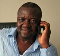 Pius Njawé un symbole de la presse indépendante s'en est allé