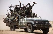 Tchad: Abdelbassit Yacoub rejoint la légalité