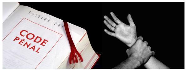 Violences conjugales – Absence de plainte pénale : le préfet est tenu à renouveler le titre de séjour