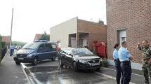 France: Un colis de huit cadavres de nourrissons retrouvés