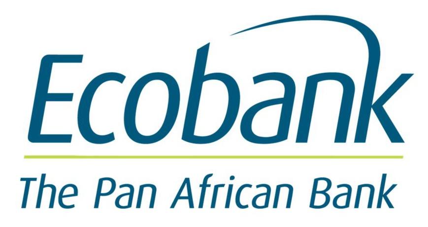 Ecobank remporte les trophées de Meilleure banque de détail d'Afrique et de l'Innovation