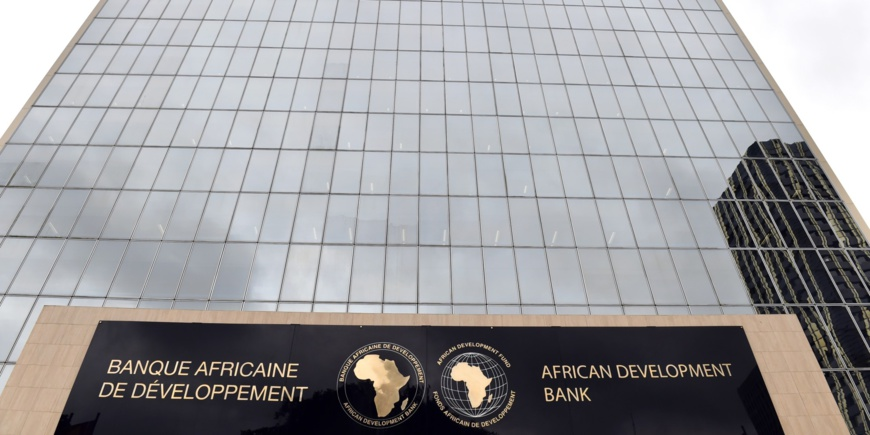African Development Bank to host US $3-million Rockefeller Trust Fund to spur agriculture and youth employment in Africa
