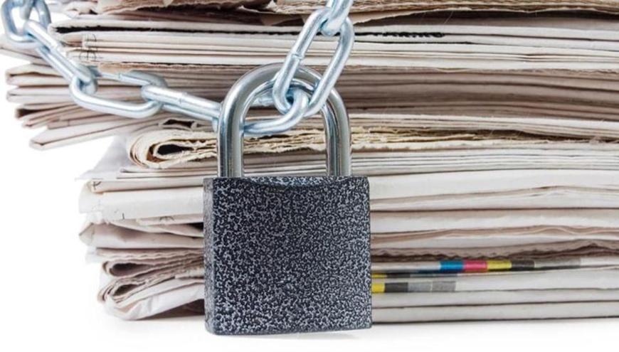 Le site le plus populaire de Tanzanie interdit de publication
