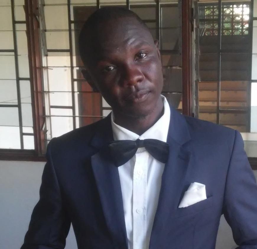 Centrafrique : La Journée de l'Enfant Africain et l'enfant centrafricain