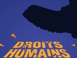 Sahel : un rapport désigne les abus d'État comme la principale cause de l'extrémisme violent
