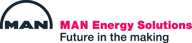 MAN Diesel & Turbo devient MAN Energy Solutions : nouvelle identité de marque et orientations stratégiques