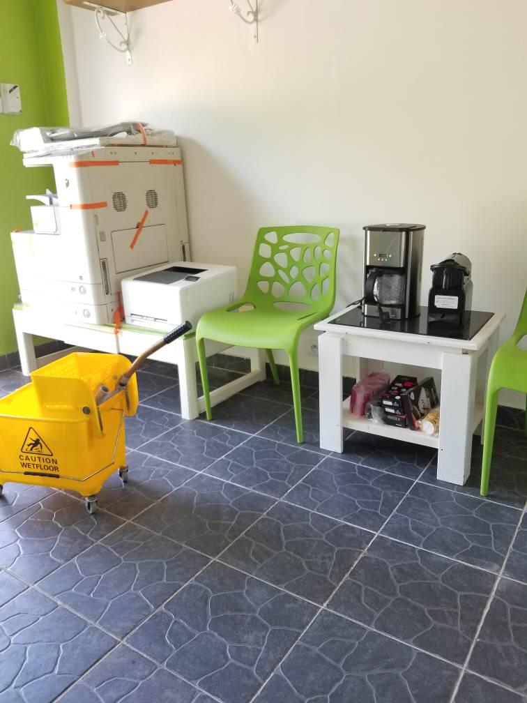 """N'Djamena : ouverture du cybercafé """"Le Fouquet's"""" ce lundi"""