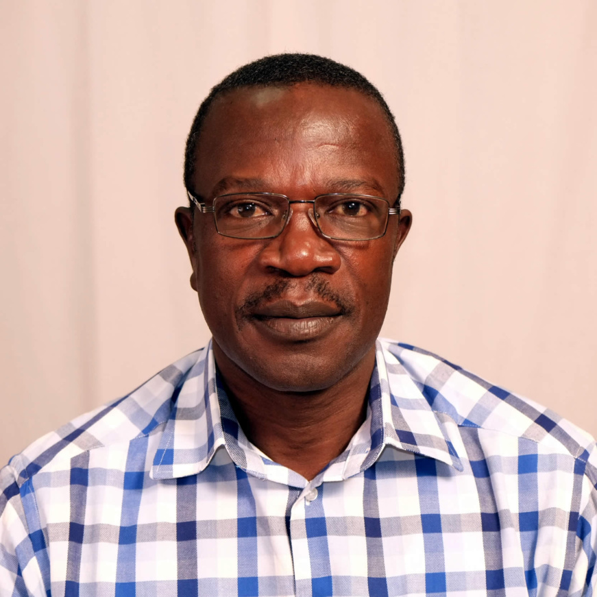 Azuri appoints new Operations Director for East Africa to support expansion plans for pay-as-you-go home solar business