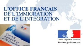 SMIC et logement convenable, deux conditions cumulatives pour les étrangers sollicitant le regroupement familial