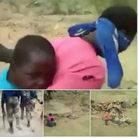Exécutions extrajudiciaires au Cameroun : la lettre de l'asbl CEBAPH à Mr Laurent Esso, ministre de la justice