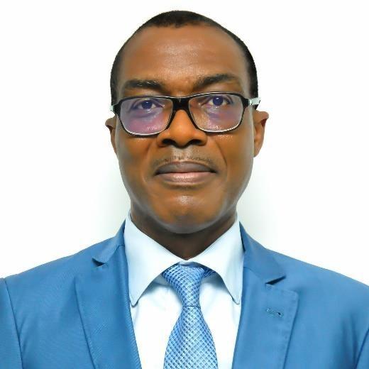 Nominations à la direction des opérations régionales de la Banque africaine de développement