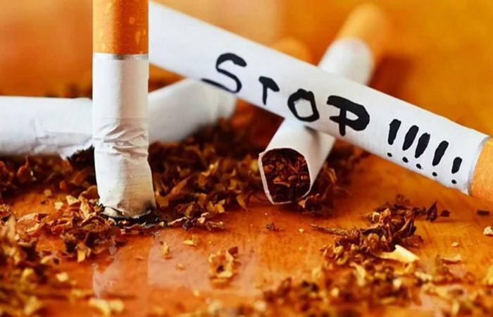 Sénégal : la LISTAB se félicite de la hausse du prix du tabac