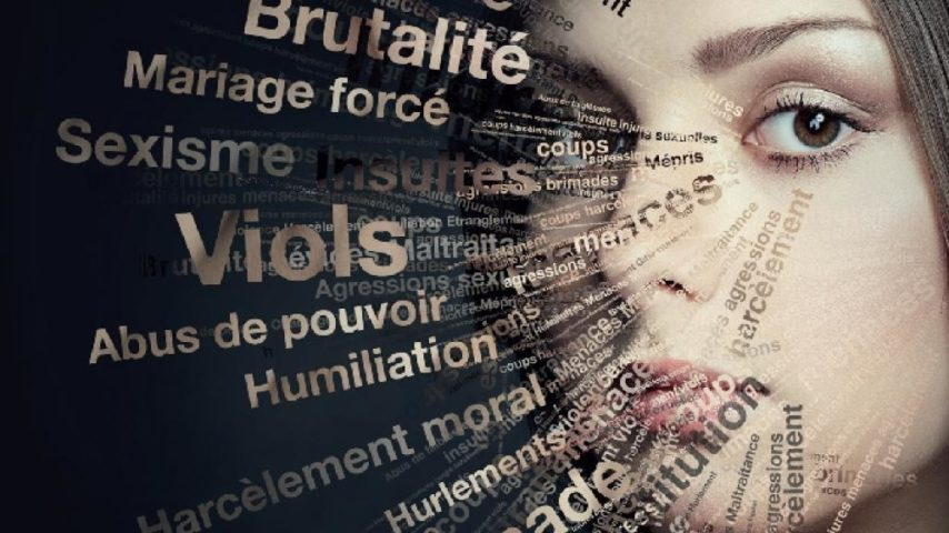 Ressortissant(e)s algérien(ne)s victimes de violences conjugales : une nouvelle avancée dans le renouvellement des titres de séjour mention « vie privée et familiale ».