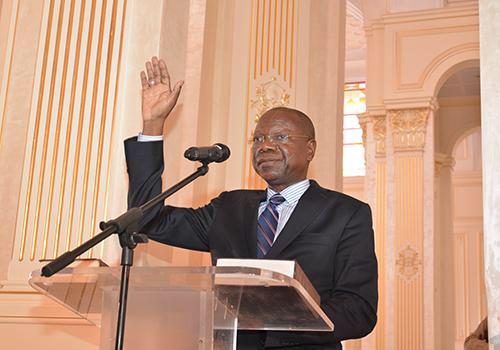 Tchad : la prestation de serment confessionnel porte atteinte à la laïcité, selon les protestants