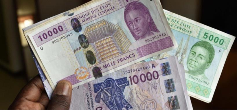 Tchad : la signature d'un ministre falsifiée pour un retrait de plus de 1 milliard FCFA