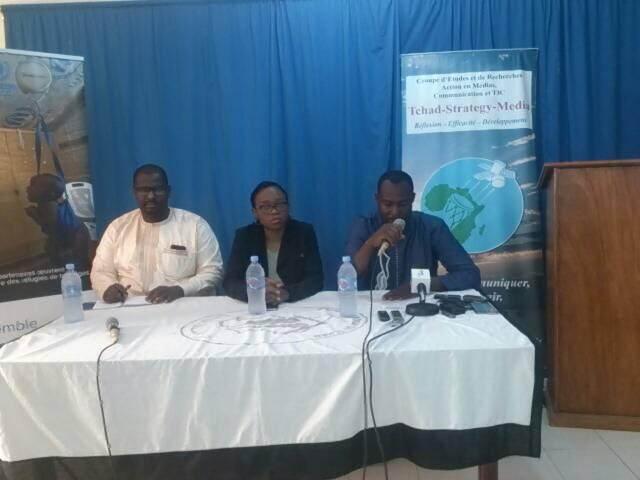 Apatridie : le Tchad invité à élaborer des règles juridiques