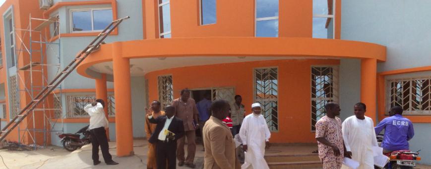 Tchad : les résultats du baccalauréat dévoilés