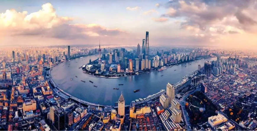 Reform and opening up ushers China into bright future: People's Daily