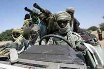 Darfour : Un convoi commercial pris en embuscade par des éléments du MJE
