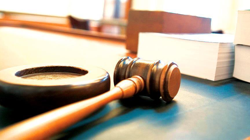 """Tchad : deux magistrats révoqués pour """"manquements"""""""