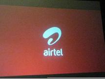 Bye bye Zain: Airtel remplace la marque  Zain au Tchad