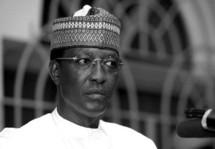 Le SG du Parti de la Rue félicite le Président Idriss Déby