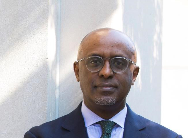 IMF African department director says BRI spurs unlimited regional investment, trade