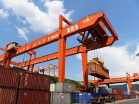 China is defender of international trading system: IMF economist