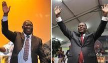 Côte-d'Ivoire: Ouattara/Bagbo : La présidence pour deux ou le pays en deux ?