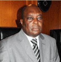 Tchad: Dadenadji Djimrangar, le ministre du Territoire National, de l'Habitat et de l'Urbanisme s'exprime