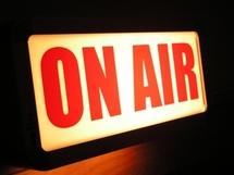 N'Djamena : Khartoum dépèche des techniciens pour l'installation d'une radio