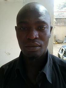 Pour un Tchad véritablement nouveau