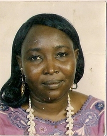 Tchad: Mme Souraya Moustapha accorde une interview au Journal Alwihda Actualités