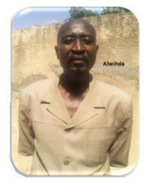 Tchad: un parti allié du MPS livre ses impressions à Alwihda