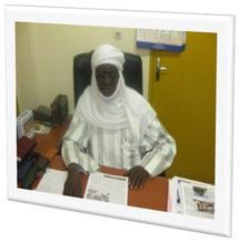 Tchad: Ali Abdoulaye Borgou, un témoin oculaire de tous les régimes