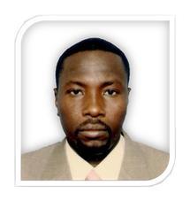 Personnalité 2010: Hassan Terap Ministre de l'Environnement  et des Ressources Halieutiques