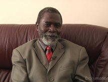 L'entretien de Ngarlejy Yorongar avec Alwihda Actualités