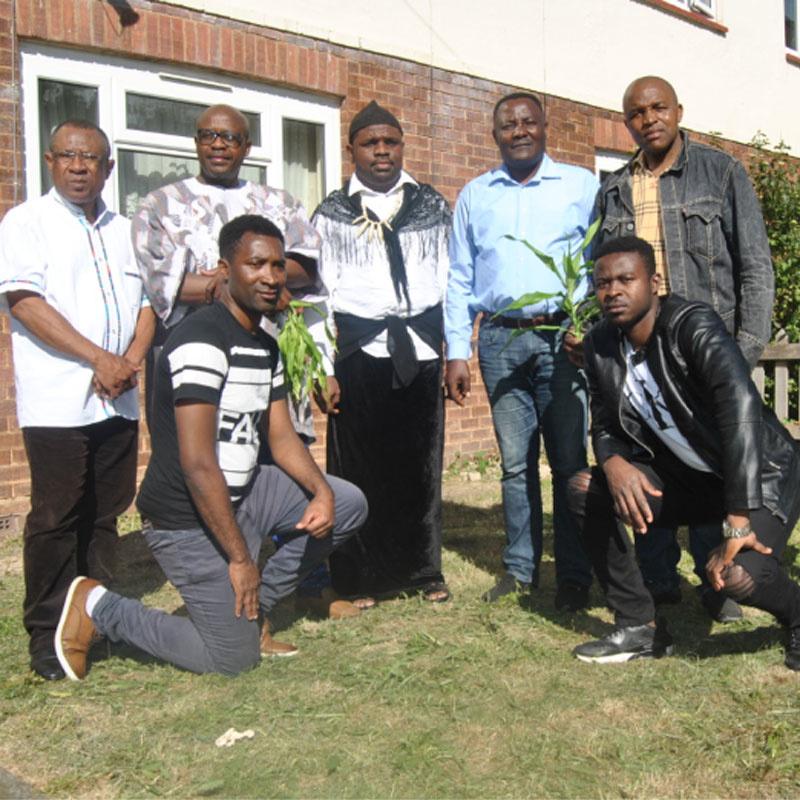 Cameroun : la diaspora appelle l'armée à faire allégeance au «Président élu Maurice Kamto»
