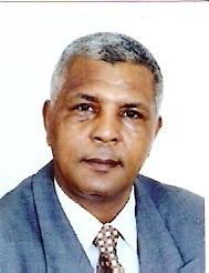 Le développement au Tchad vu de l'étranger