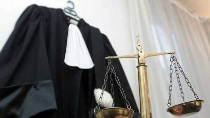 Tchad : des avocats radiés de la profession
