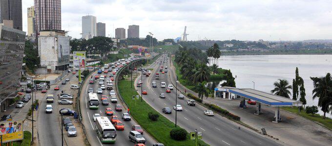 Projet de transport urbain d'Abidjan : 329 M€ supplémentaires pour boucler le financement