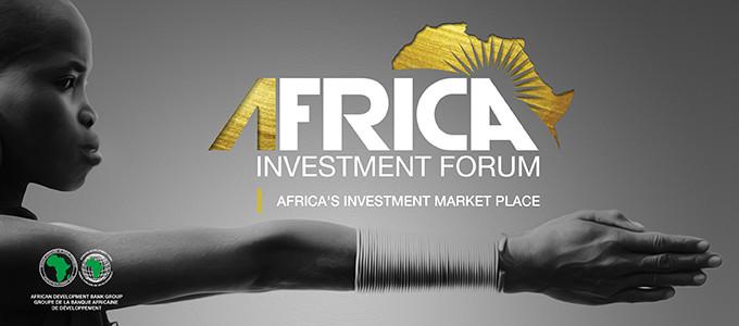 Africa Investment Forum : tout est fin prêt pour le premier marché de l'investissement en Afrique